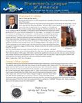 SLA July August 2010 Newsletter
